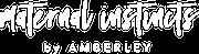 Amberley Harris Logo