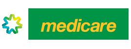 medicare rebates lactation consultant